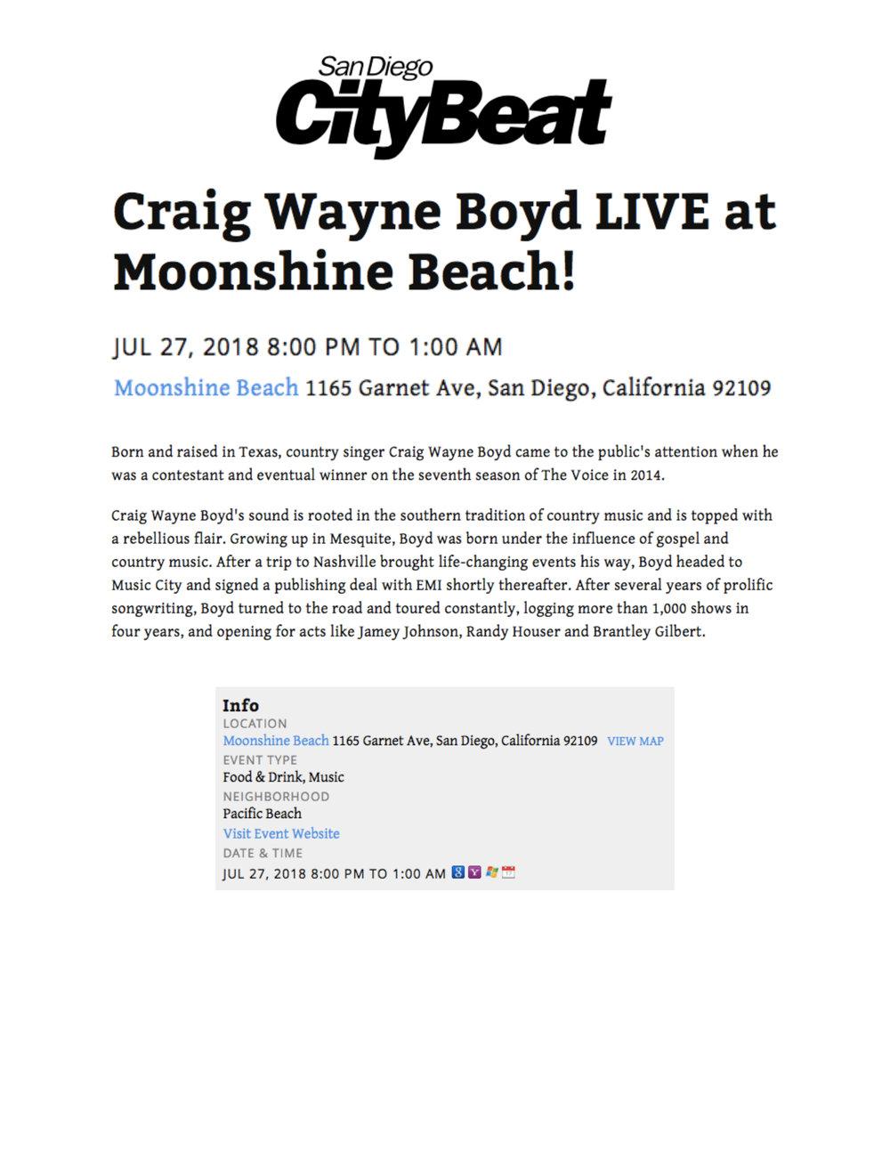 MB_SDCityBeat_CraigWayne_7.17.18.jpg