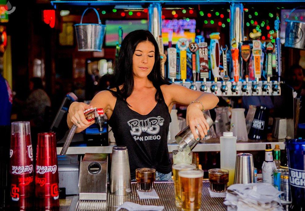 bub's bartender.jpg