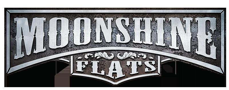 moonshineflats_logo_tm_color_web.png