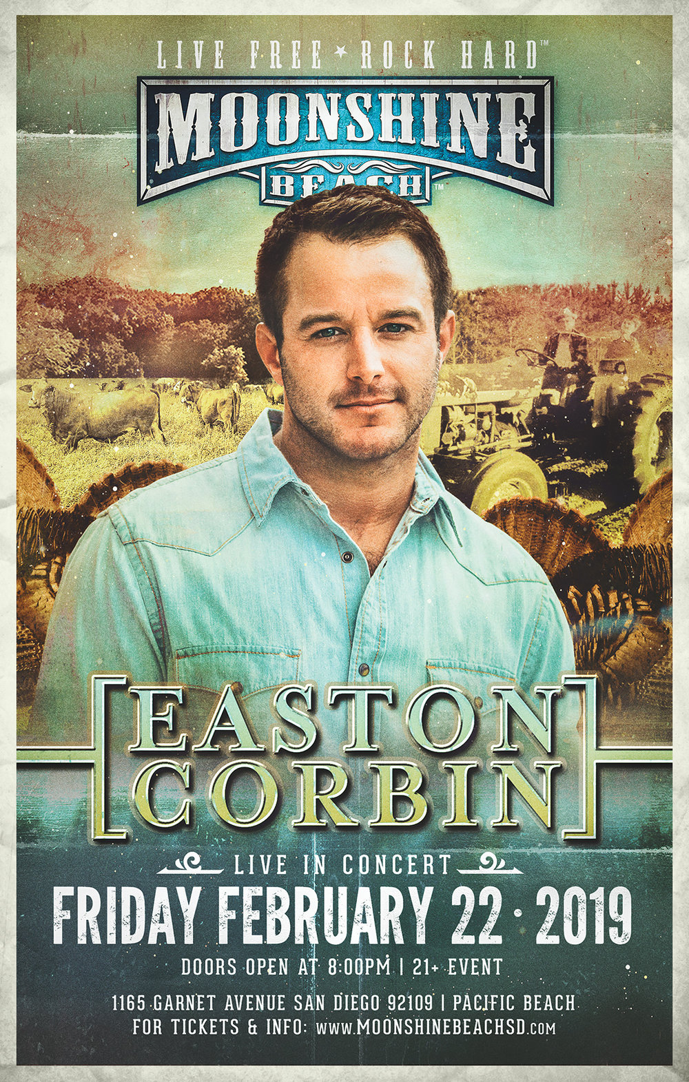 MoonshineBeach_Poster_EastonCorbin_Feb2019_Web.jpg