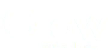 Glow Window Cleaning