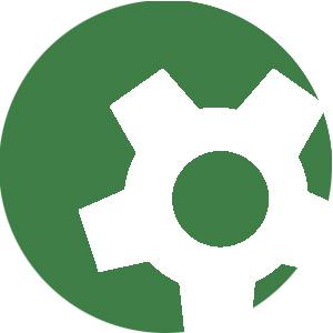 Cog_Circle.jpg