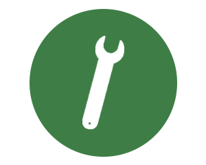 Wrench_Circle.png