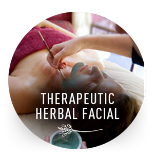 herbal_facial_services1_circle_conscious_skincare.png