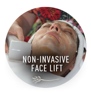 facelift_services2_circle_conscious_skincare.png