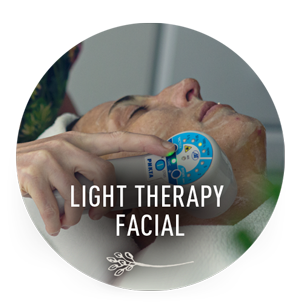 light_therapy_services3_circle_conscious_skincare.png
