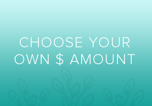 gift_certificates_conscious_skincare_btn_choose.png