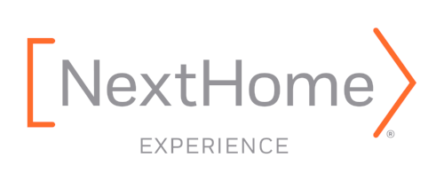 NextHome-Experience-Logo-Horizontal-OrangeOnWhite-Web-RGB.png