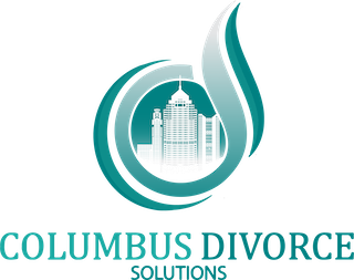 Columbus Divorce Solutions
