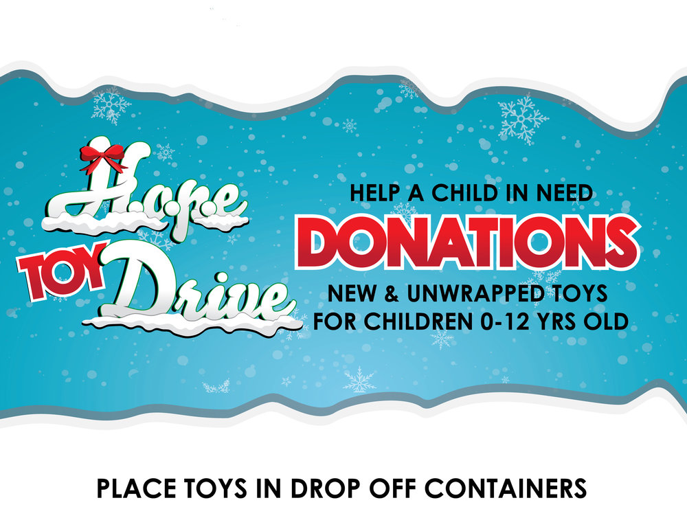 hope drive donation page-01.jpg