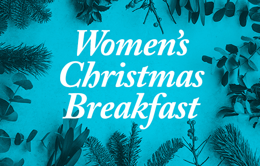 Womens breakfast email new.jpg