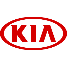 kia-8-569602.png
