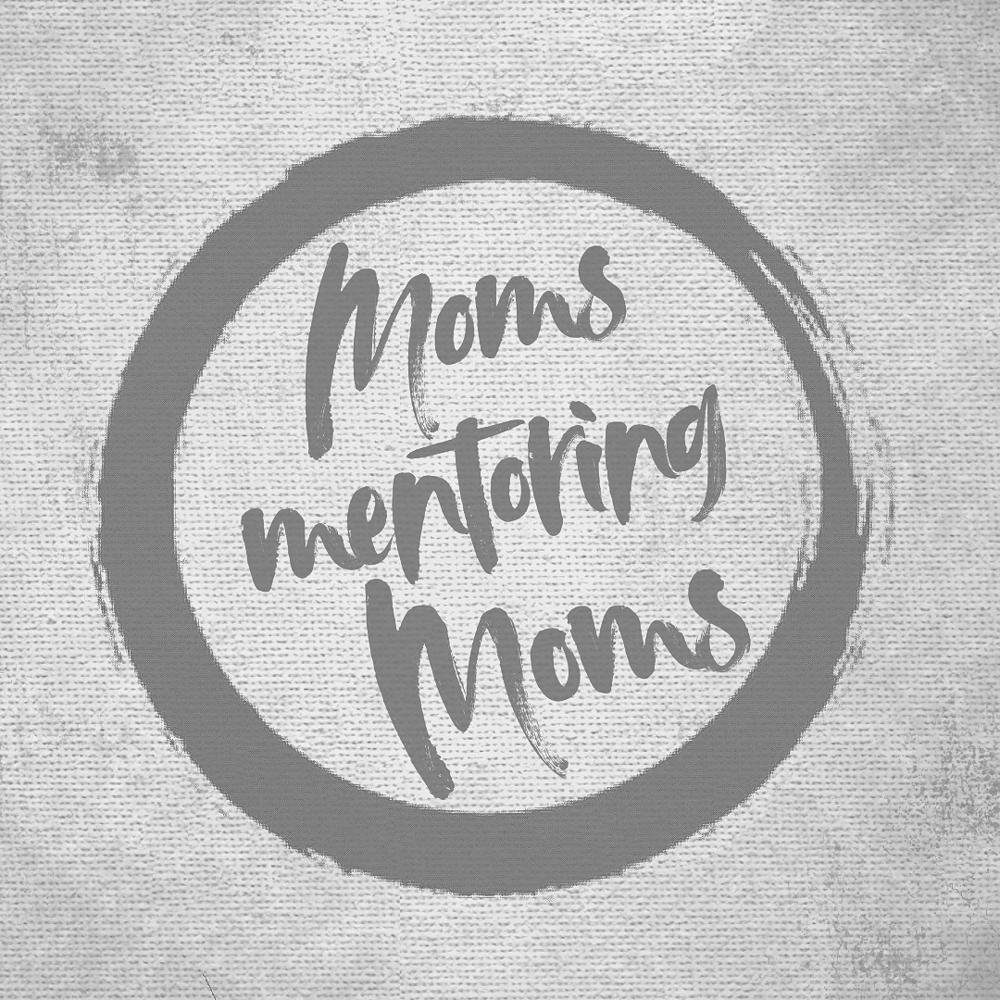 MomsMentoringmomsinsta.png