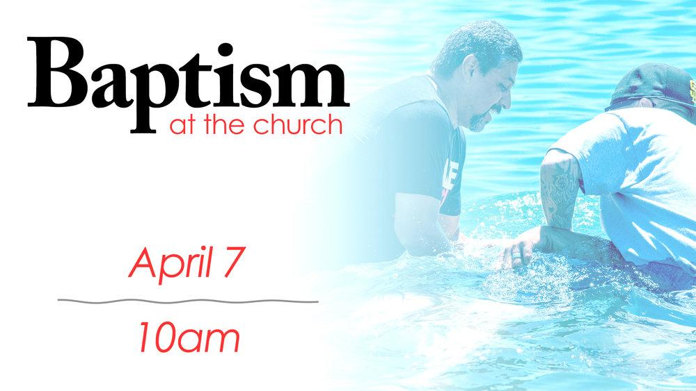 churchbaptism.jpg
