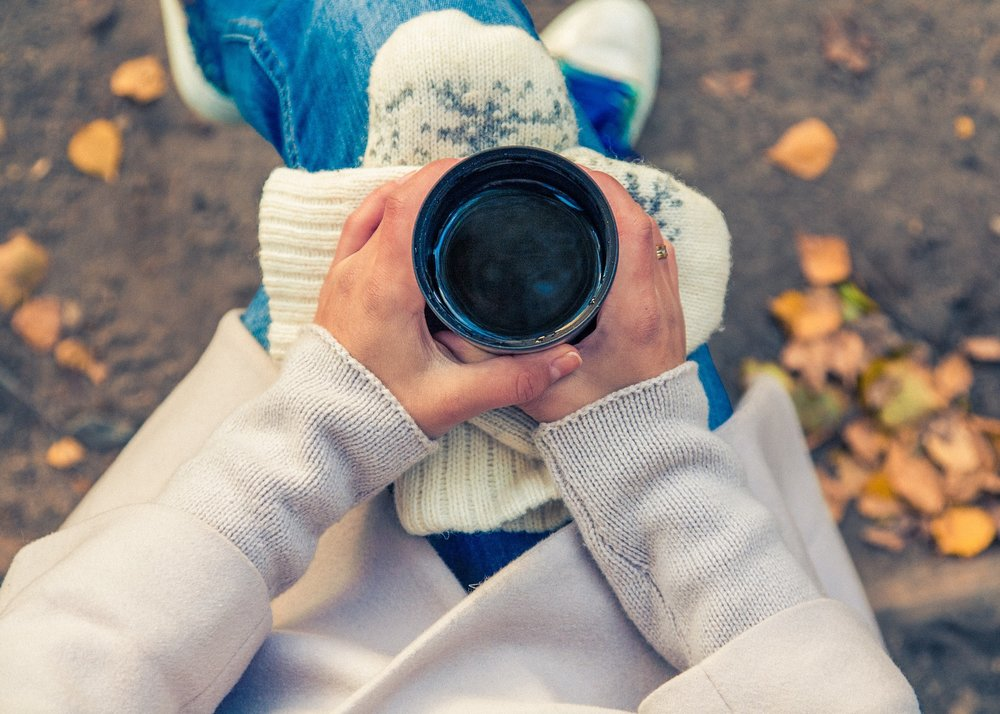 woman anxiety and stress management counseling malvern pa