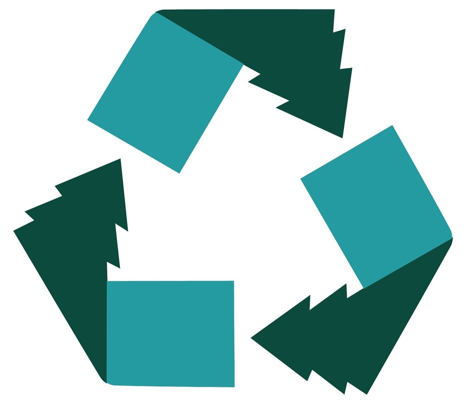 RYM Recycling