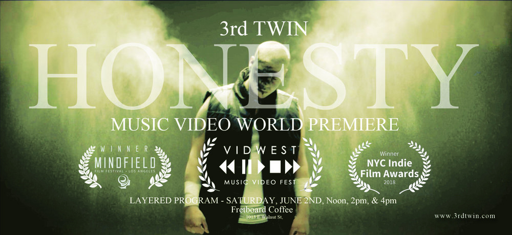 Honesty Vidwest Fest Flyer_Front 4x9_template.jpg