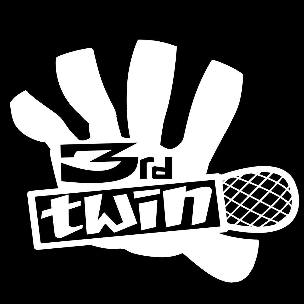 Third Twin Logo -3b Reversed.jpg