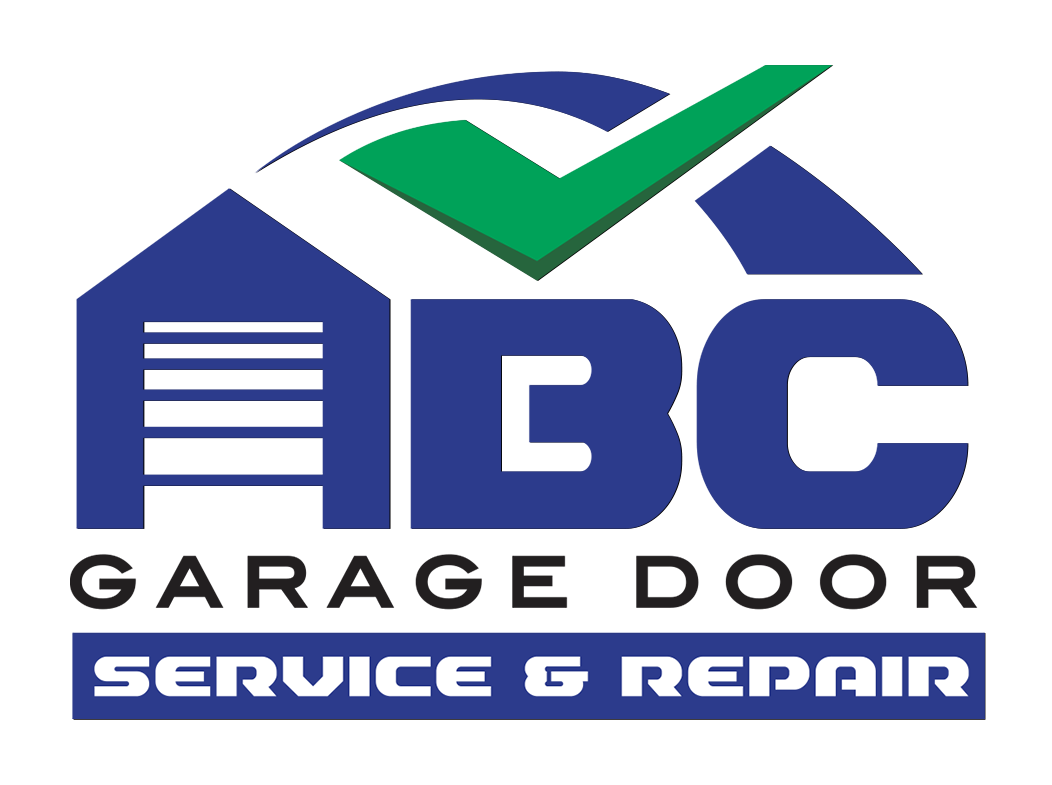 ABC Garage Door Service & Repair