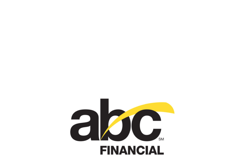 ABC Financial is the nation's leading software and payment processing provider for health and fitness clubs. Its comprehensive offerings include payment processing solutions and advanced health club management tools, such as DataTrak, that allow gym owners and managers to track and manage memberships and member and employee schedules, drive member engagement, and automate payment processing functions.