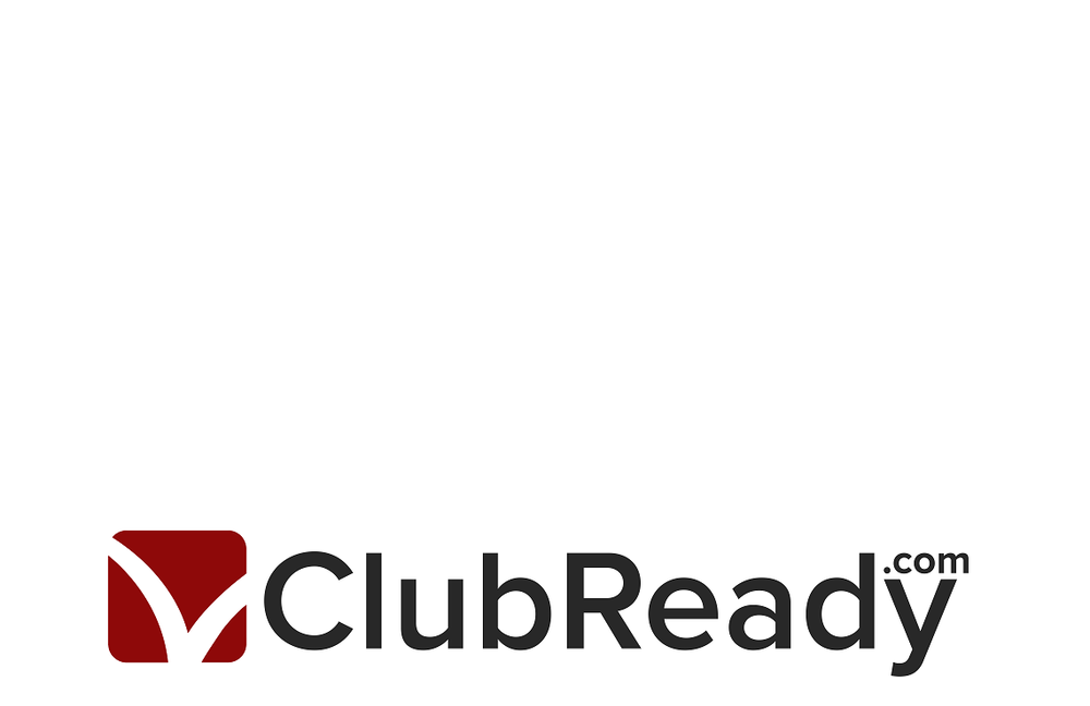 "ClubReady was founded under the notion; ""There has to be a better way.""  That small-but-powerful mantra is what drove ClubReady from an industry upstart to a leading provider of health club management software."