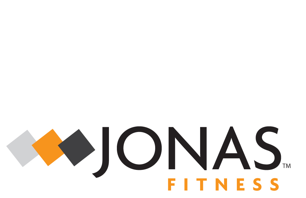 Jonas Fitness, Inc. was created from the recent acquisition of the software, clients, billing services and other assets of Club Solutions by Fiserv, Inc. We are a division of Jonas Software, Inc., a leading provider of enterprise management software and billing solutions to a variety of industries, including golf and private club, fitness, sports and leisure, attractions, foodservice, construction and many more.