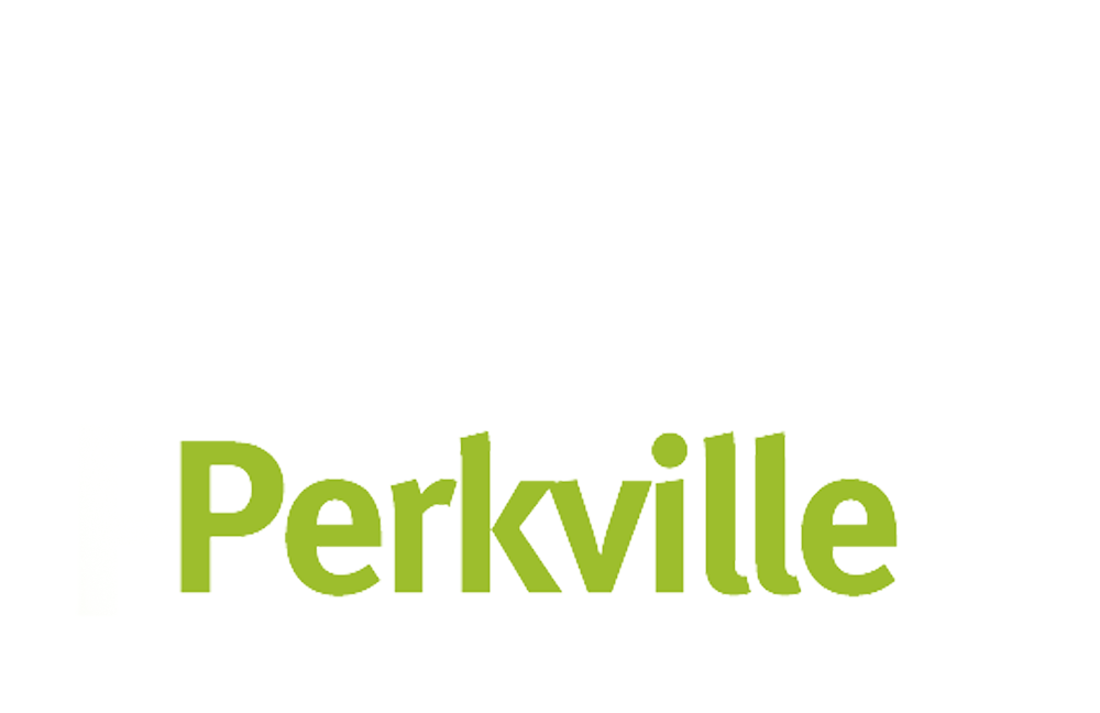 Perkville is a leading retention and referral solution for the health, fitness, salon, spa, and retail industries. Our rewards program integrates directly with POS or scheduling systems and can be custom-tailored for every business. Featured in businesses around the world, the Perkville system can drive referrals, reward clients for return visits...