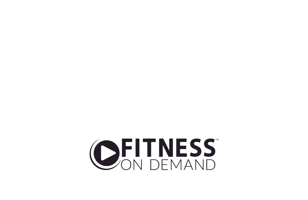 The Fitness On Demand™ platform delivers consistent, high quality fitness media and programming through a variety of channels, creating the ideal virtual fitness experience for any environment.