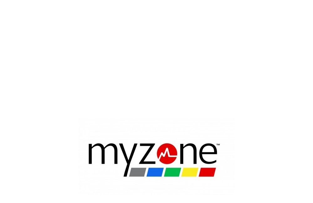 Myzone is the industry's leading wearable technology solution. Myzone's wearable products shows and rewards effort when you work out. It displays accurate real-time heart rate, calories, and intensity with five simple color-coded personalized zones. The telemetry can be displayed collectively in group settings such as boxing or cycling classes, or individually direct to your smartphone via the Myzone app. The app allows for engagement, motivation, and communities to flourish.