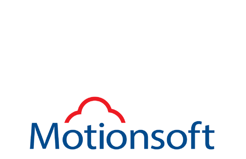 Motionsoft is a club management software platform designed to help club owners and operators provide the best gym experience for their members while lowering operational costs and improving financial reporting.