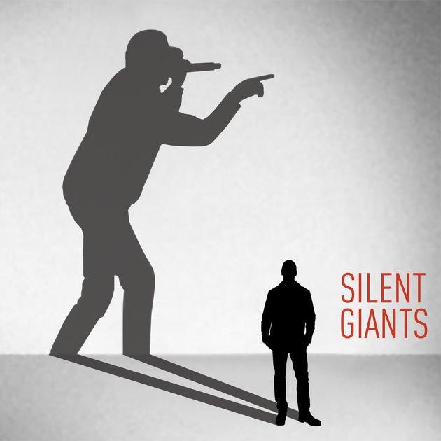 silentgiants.jpg