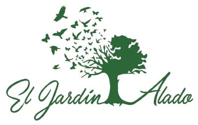 el_jardin_alado_logo.jpg