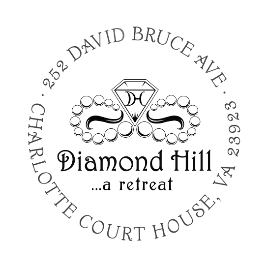 Diamond Hill Retreat
