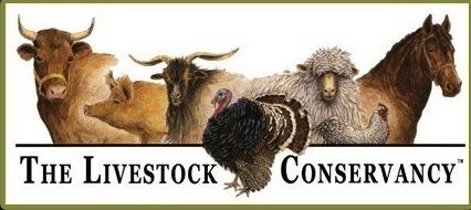 LivestockConservancy-logo.jpg