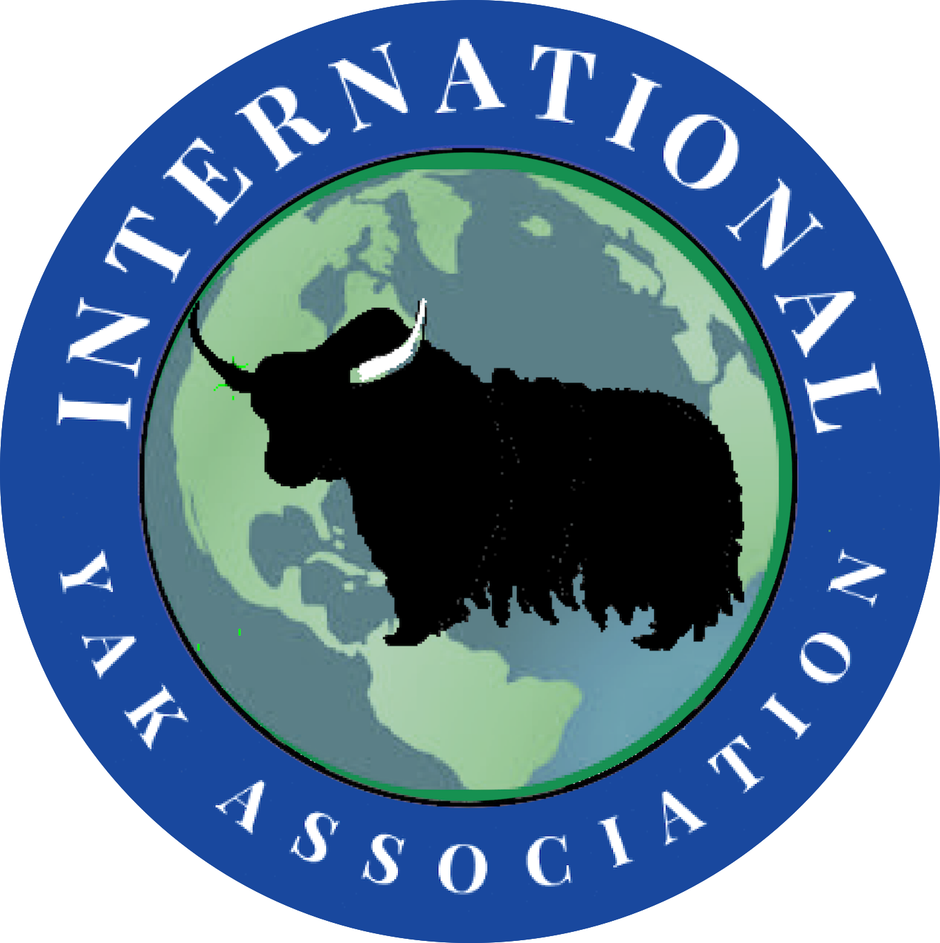 International Yak Association (IYAK)