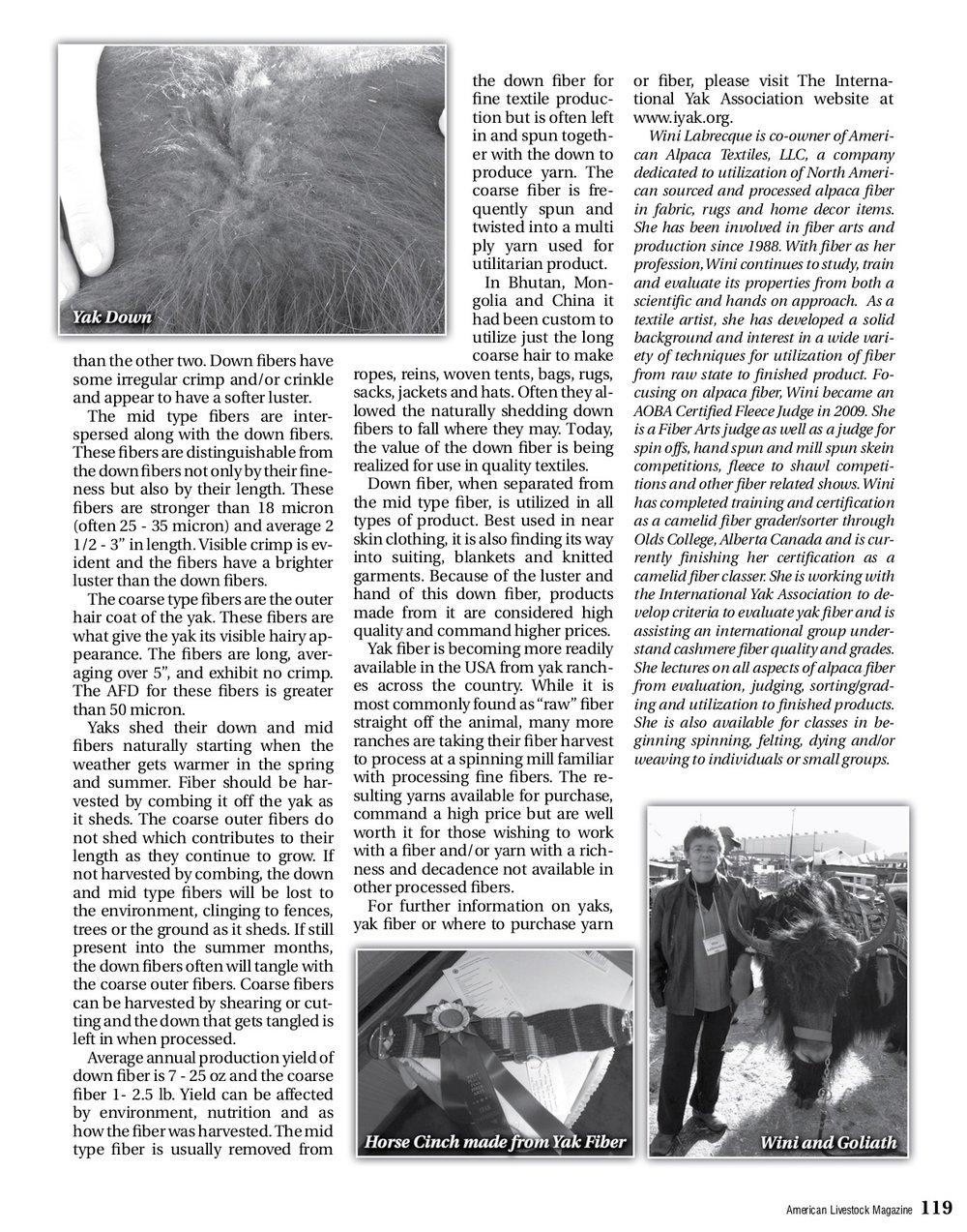 Yak Article 2012 copy.png