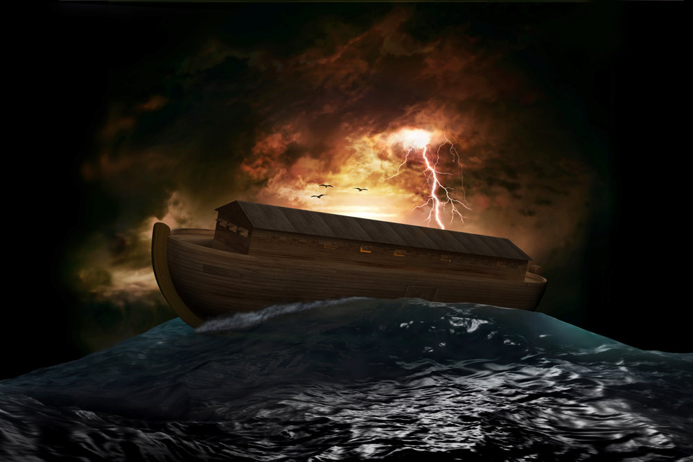 Noahs-Ark-judgment.jpg