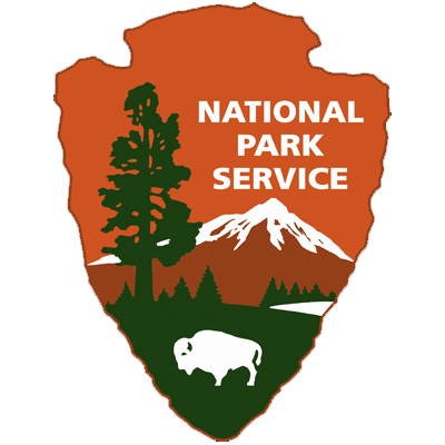 national-park-lapel-pin-gift-shop.png