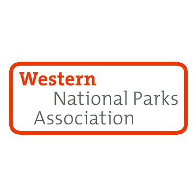 western-national-park-lapel-pin-gift-shop.png