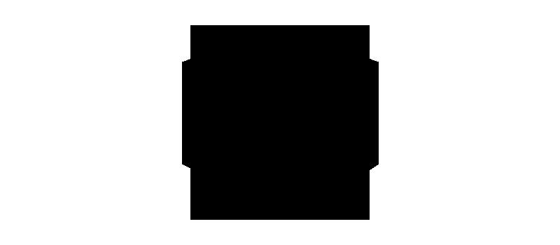 hogeye-quality-merchandise-icon.png