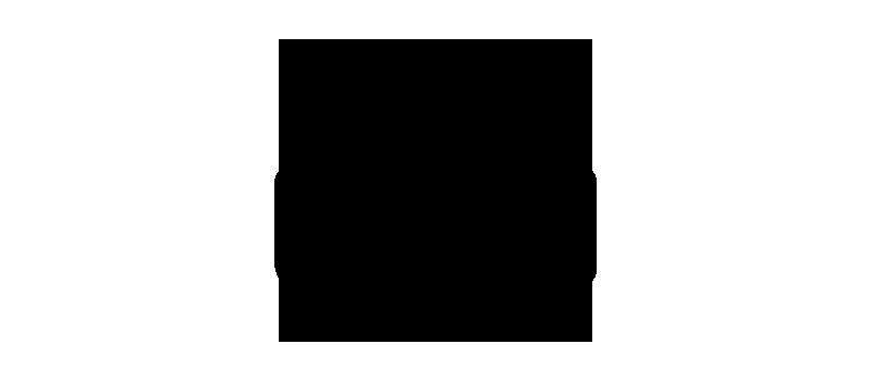 hogeye-customer-service-icon.png