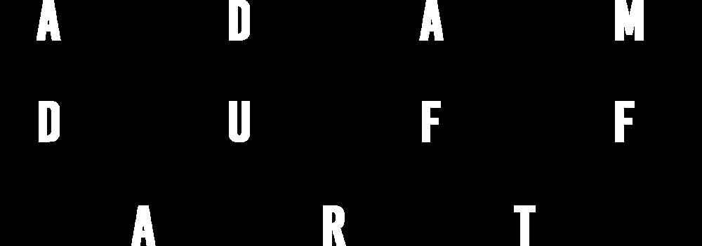 adam duff art.png