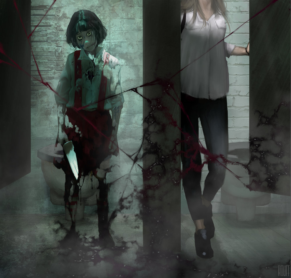 Hanako San.jpg