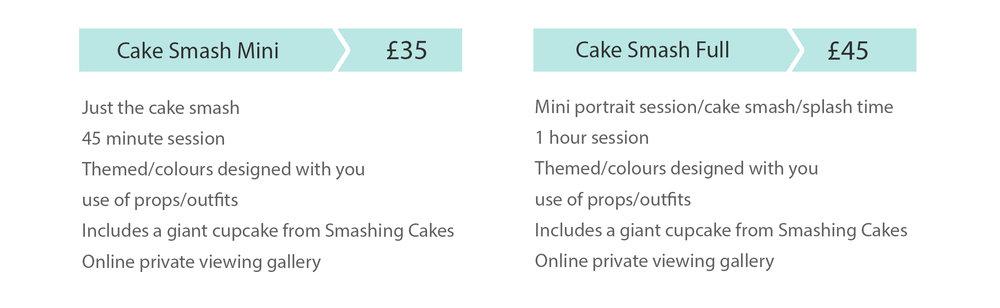 cake smash session types.jpg
