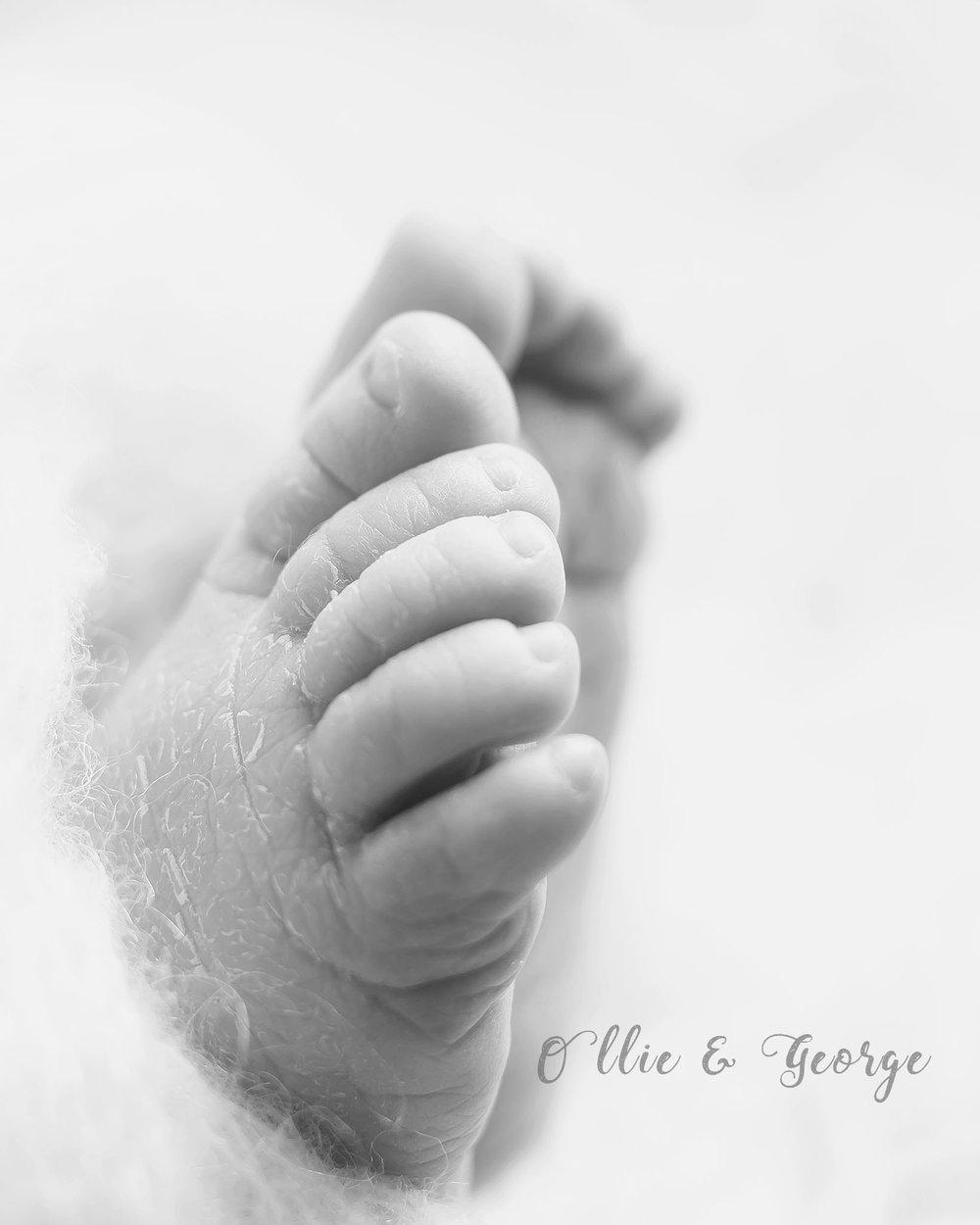 Clitheroe newborn baby photo shoot, professional photography studio in Ribble Valley Lancashire nr Blackburn, Accrington, Burnley, Whalley, Pendle