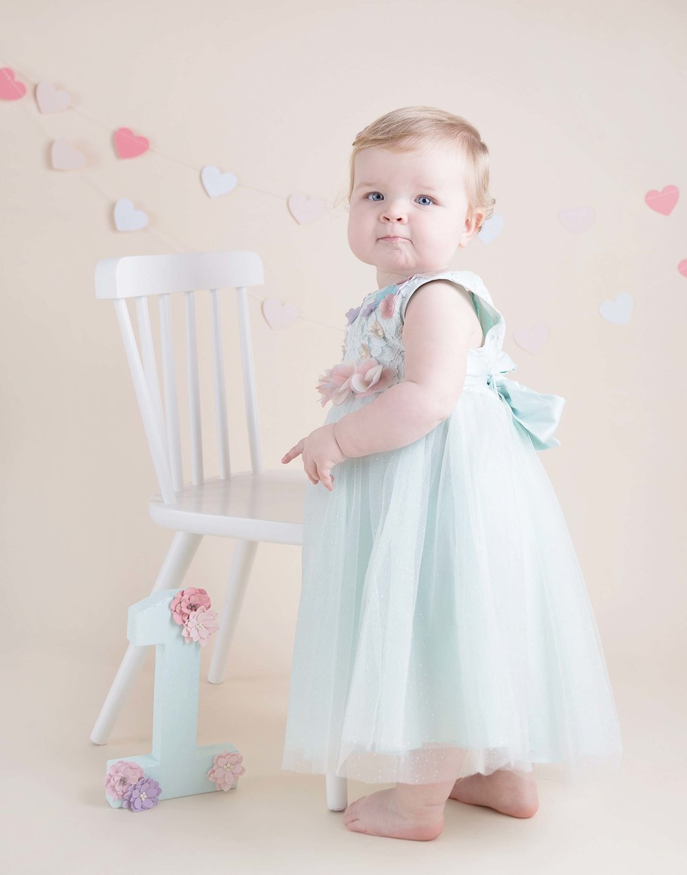 Baby photography Birthday sessions Ollie & George Photography Clitheroe, Ribble Valley, Lancashire, close to Burnley, Accrington, Preston and Skipton