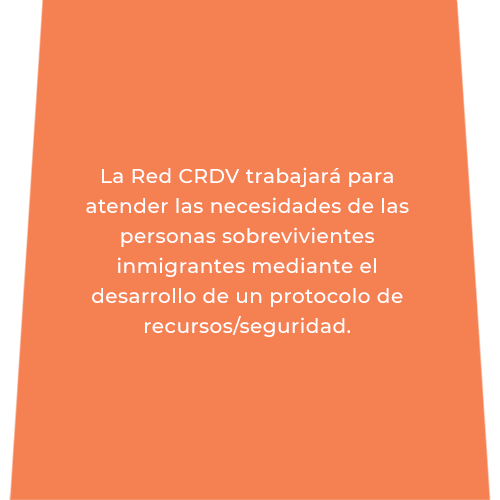 CRDVN_PolicyHL_Spanish_Orange.png