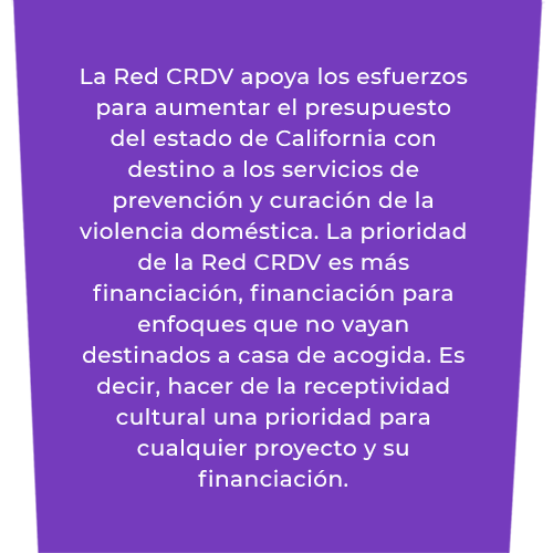 CRDVN_PolicyHL_Spanish_Purple.png