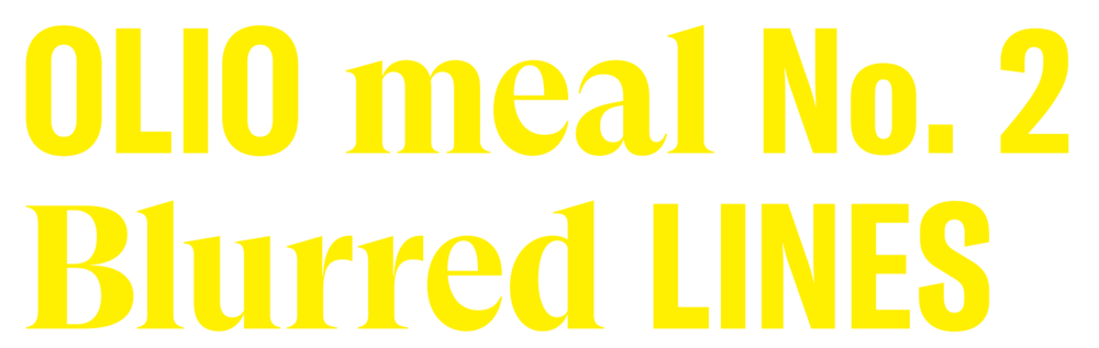 title-yellow-19.png