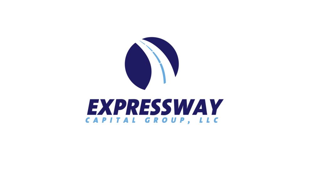 expressway-vector copy.png